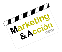marketing y accion